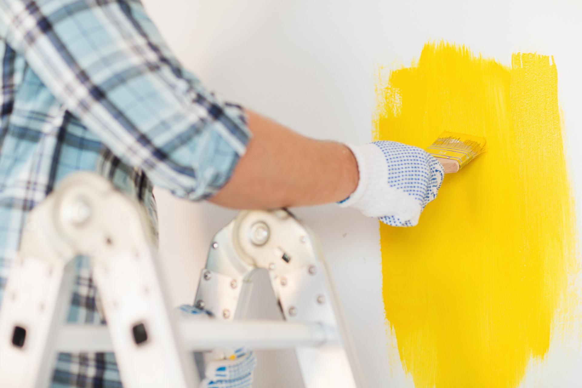 toronto painting contractors